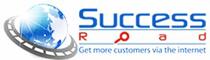 successroad-210px