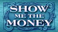 Show-Me-The-Money-(1)blue-200px