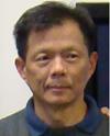 Thomas-Hu