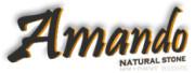 amanda-natural-stone