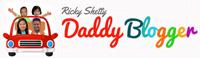 daddyblogger-200px
