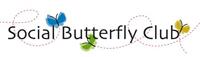 socialbutterflyclub