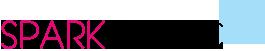 sparkmetric-logo8