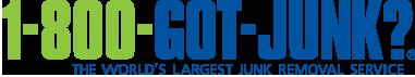 1-800-got-junk-logo1