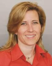 Karley Cunningham