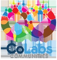 colabs-logo2