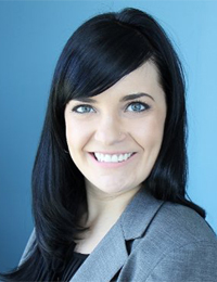 Natalie Burgwin